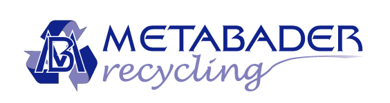 Metabader Recycling